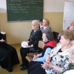 spotkanie wielkanocne Żywego Różańca 022
